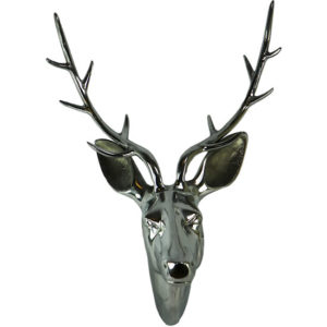 wall head hert medium 45cm
