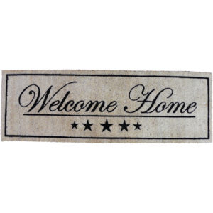 kokos multimat xl welcome home